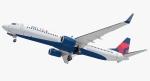 boeing-737-900-delta-air-lines-3D-model_DHQ