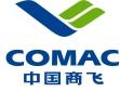 COMAC_Logo