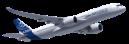 Content_Navigation_A350-900