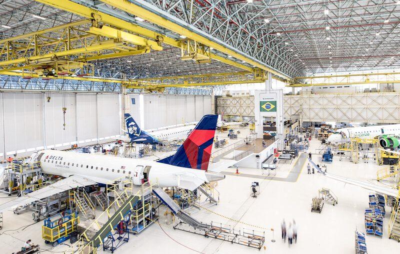 Embraer-fábrica2