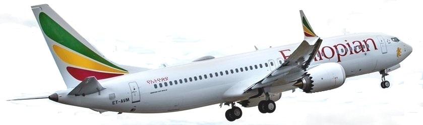 ETHIOPIAN-AIRLINES-BOEING-737-MAX-8-ET-AVM