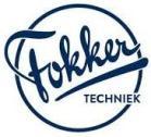 Fokker Techniek_Isologotype