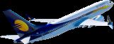 jet-airways-airplane-png_001