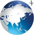 PSDGraphics-Asia-globe-Jet