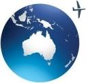 PSDGraphics-Oceania-globe-Jet