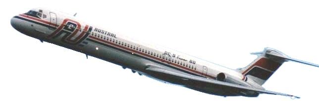 La imagen tiene un atributo ALT vacío; su nombre de archivo es aw-austral-md-81-n1003g-1.jpg