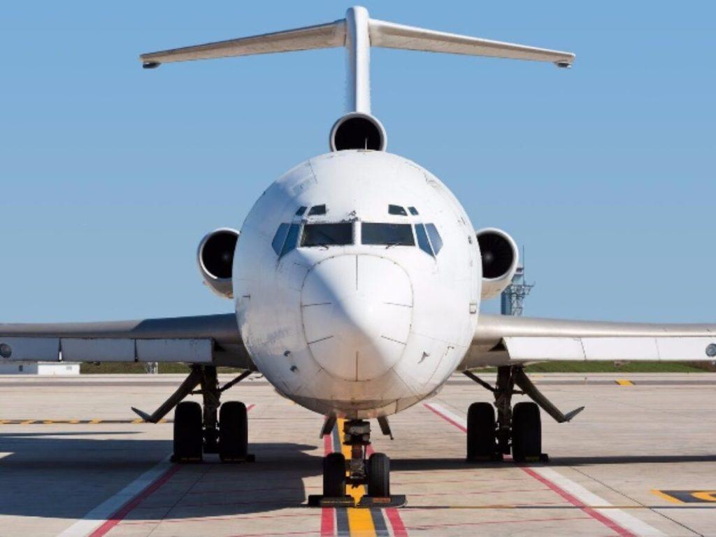 Asas Linhas Aéreas selección personal |