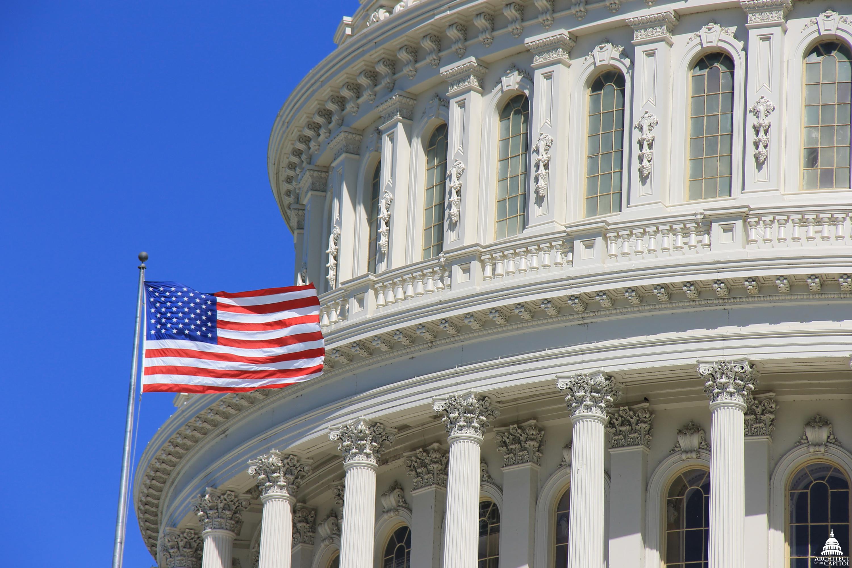 Jefe FAA testifica ante Senado EEUU |