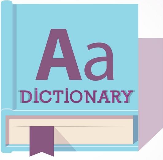La imagen tiene un atributo ALT vacío; su nombre de archivo es aw-dictionary_icon-2.jpg