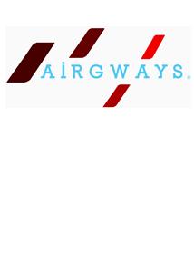 La imagen tiene un atributo ALT vacío; su nombre de archivo es aw-isologotype_medium_position_002-3.png