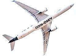 La imagen tiene un atributo ALT vacío; su nombre de archivo es aw-7000-airbus.jpg