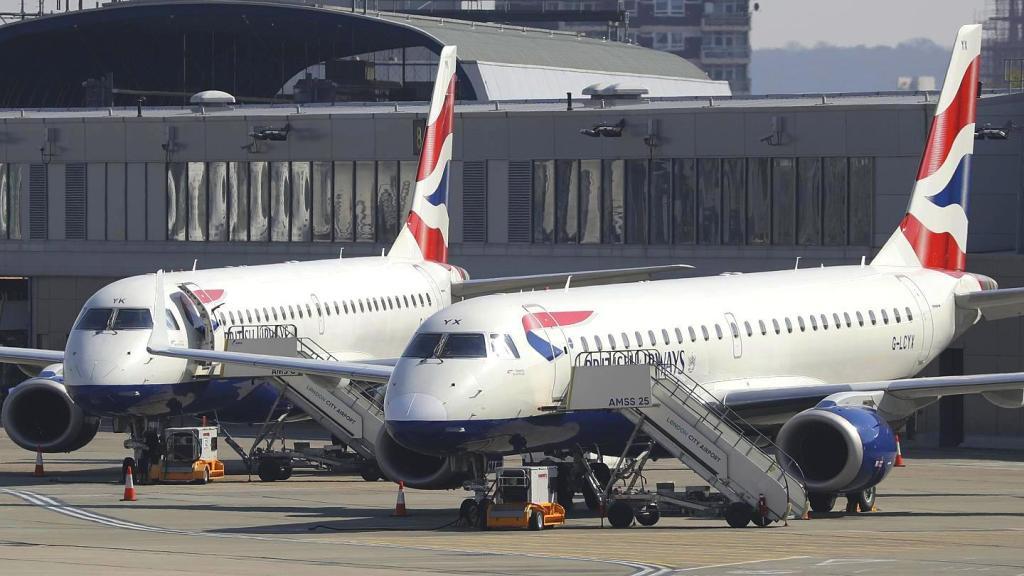 La imagen tiene un atributo ALT vacío; su nombre de archivo es aw-euronews.com_001.jpg