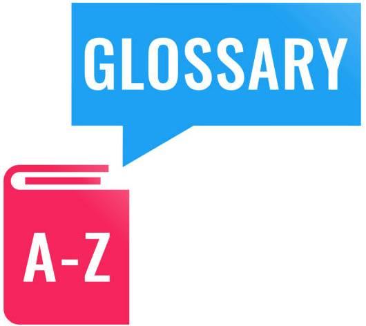 La imagen tiene un atributo ALT vacío; su nombre de archivo es aw-dictionary_glossary-2.jpg