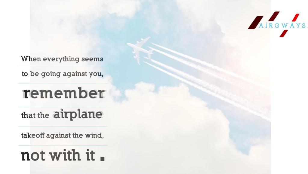 La imagen tiene un atributo ALT vacío; su nombre de archivo es aw-remember-flying_adv202008.jpg