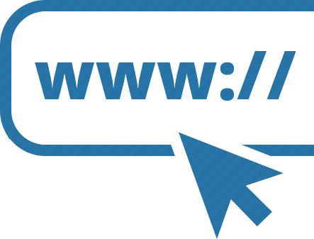 La imagen tiene un atributo ALT vacío; su nombre de archivo es aw-web-icon.png