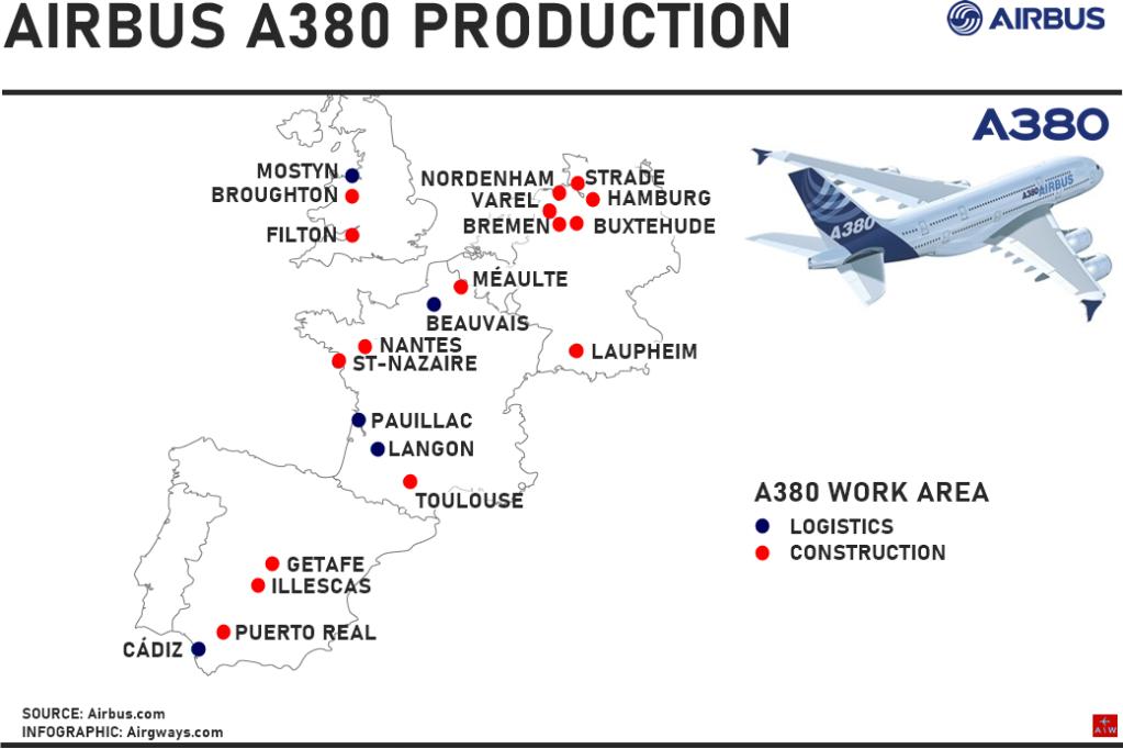 La imagen tiene un atributo ALT vacío; su nombre de archivo es aw-a380_assembly_line_europe-copia.png