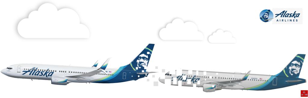 La imagen tiene un atributo ALT vacío; su nombre de archivo es alaska-airlines_sinergy-fleet.png