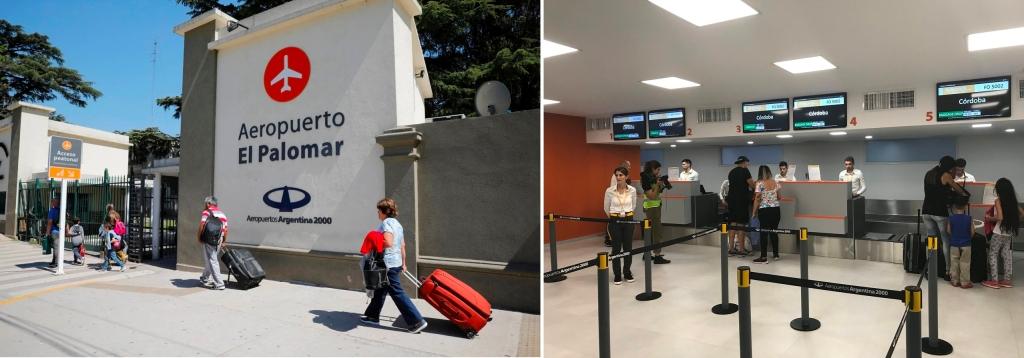 La imagen tiene un atributo ALT vacío; su nombre de archivo es aw-aeropuerto-el-palomar.jpg