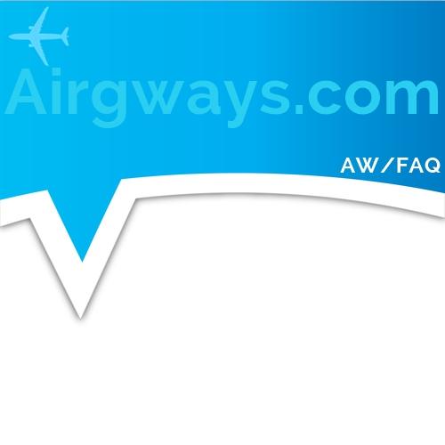 AW-Airgways-FAQ