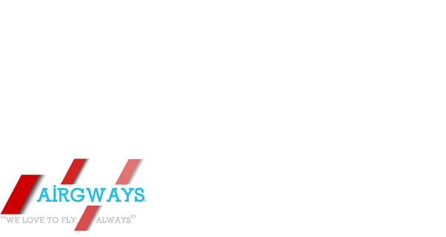 aw-airgways_isologotype_slogan_banner-footer_md_dwn_001-2