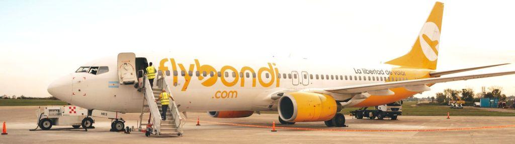 La imagen tiene un atributo ALT vacío; su nombre de archivo es aw-aviator.aero_.jpg