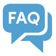 AW-FAQ_Icon