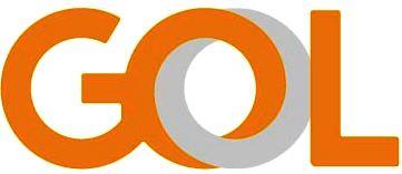 La imagen tiene un atributo ALT vacío; su nombre de archivo es aw-gol-new-logo.jpg