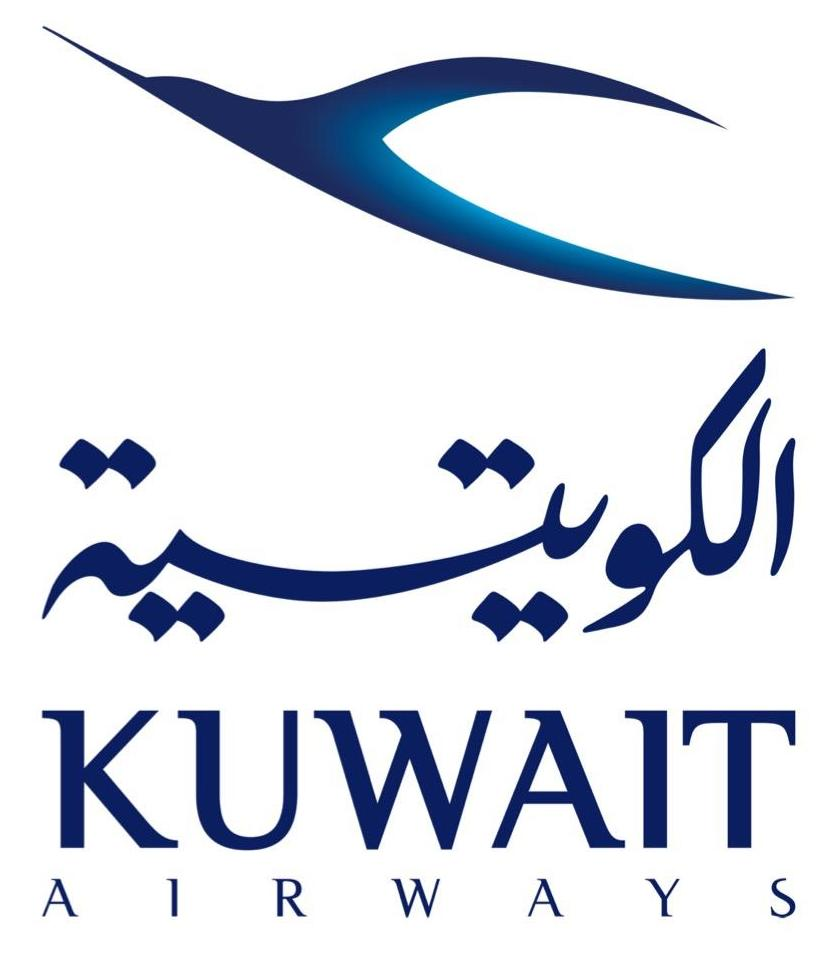 AW-Kuwait_Logomark
