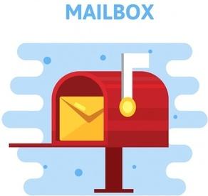 AW-Mailbox