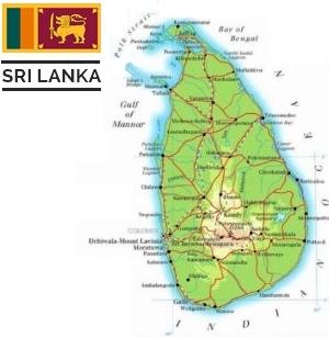 AW-Sri Lanka_map