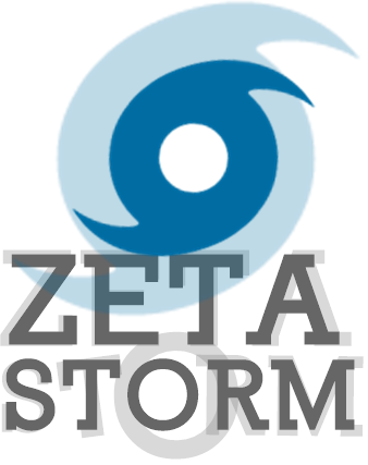 AW-Storm Zeta