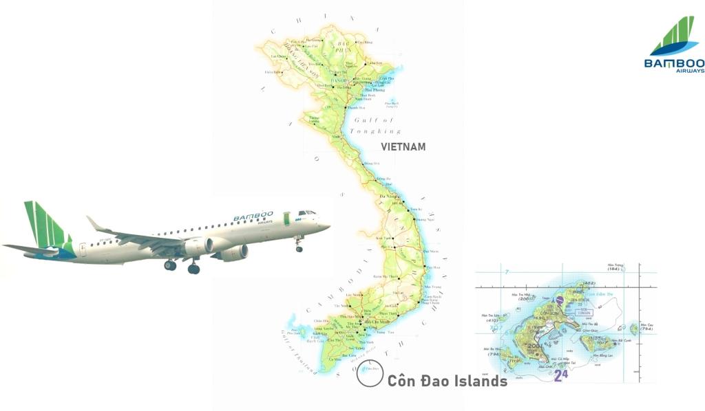 La imagen tiene un atributo ALT vacío; su nombre de archivo es aw-vietnam_map.jpg