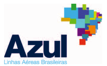 Azul_Isologotype