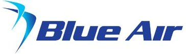 Blue-Air_Isologotype