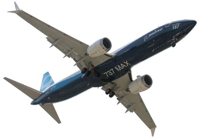 La imagen tiene un atributo ALT vacío; su nombre de archivo es boeing-737-8-max-005.jpg