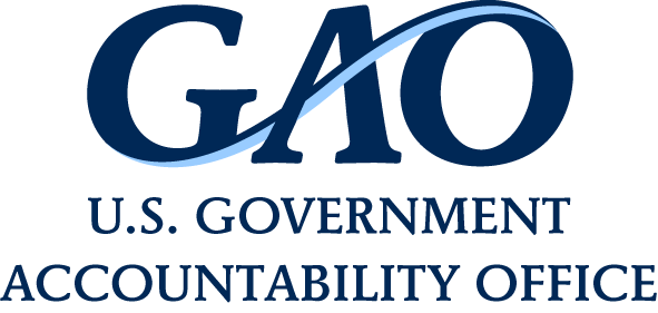 gao_logo_with_text_below