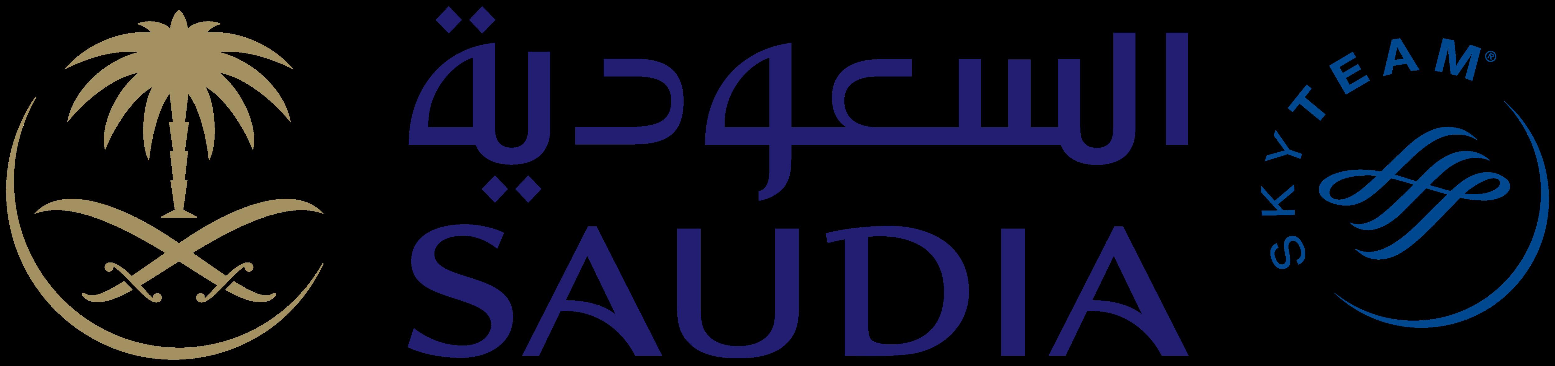 Saudia_logo_logotype