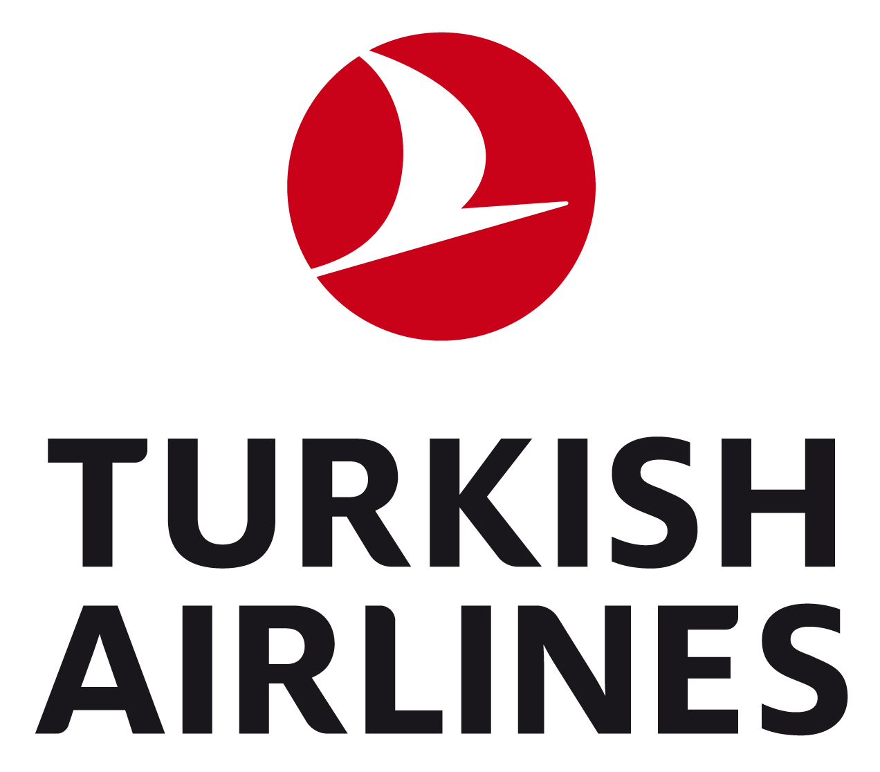 Turkish Airlines Isologotype