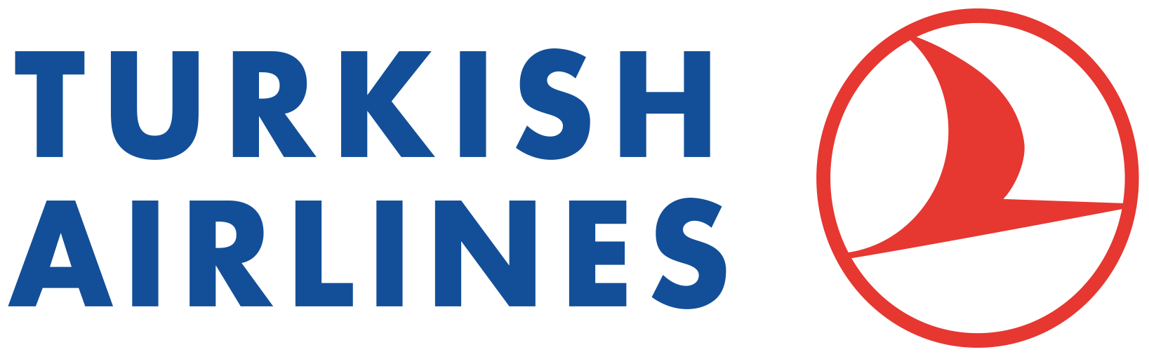 Turkish Airlines_Isologotype