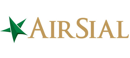 Air Seal_Isologotype
