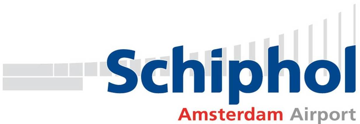Amsterdam_Schiphol._Luchthaven
