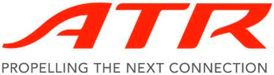 ATR_Isologotype