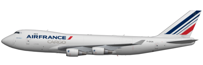 AW-700054