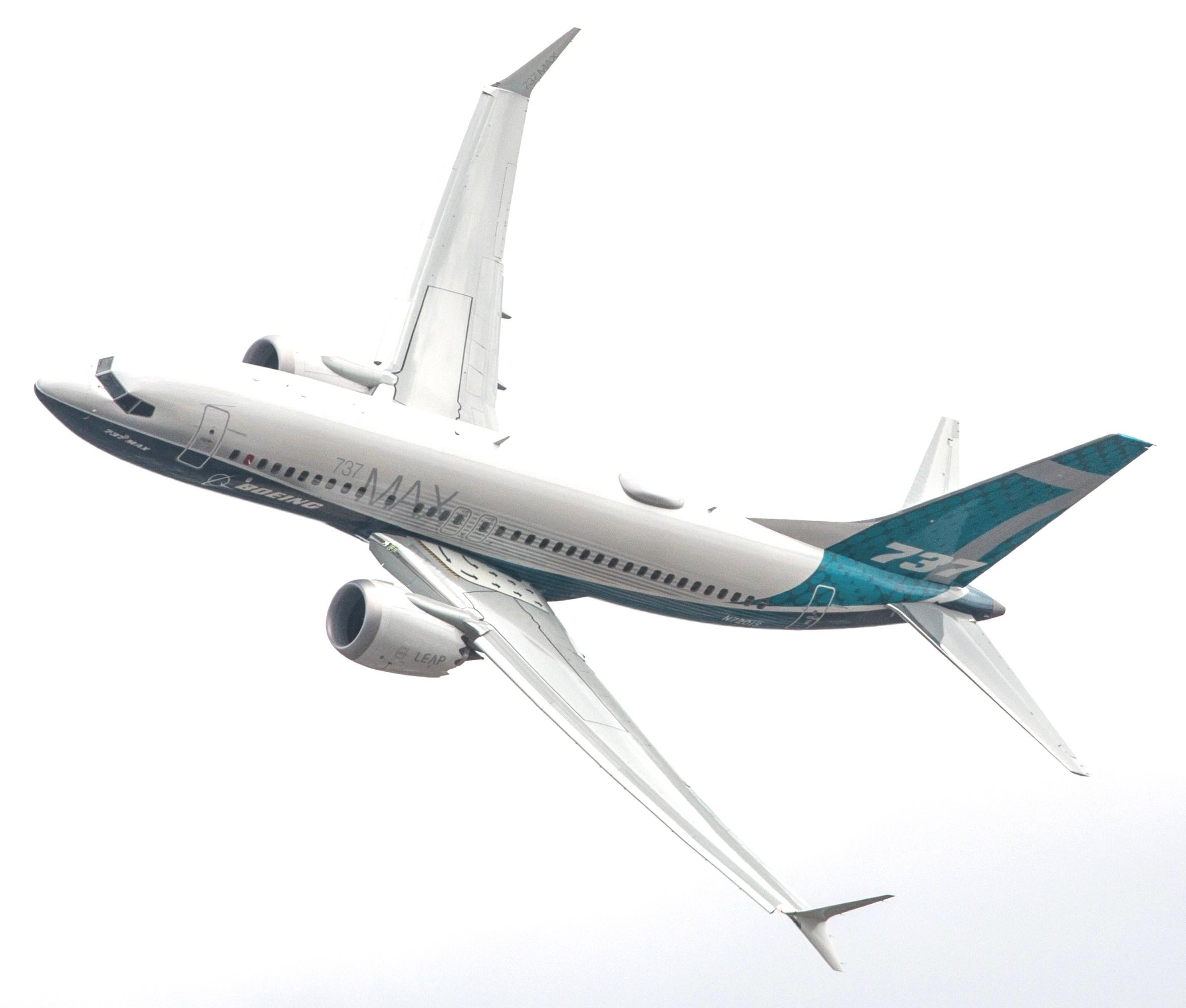 AW-7373337