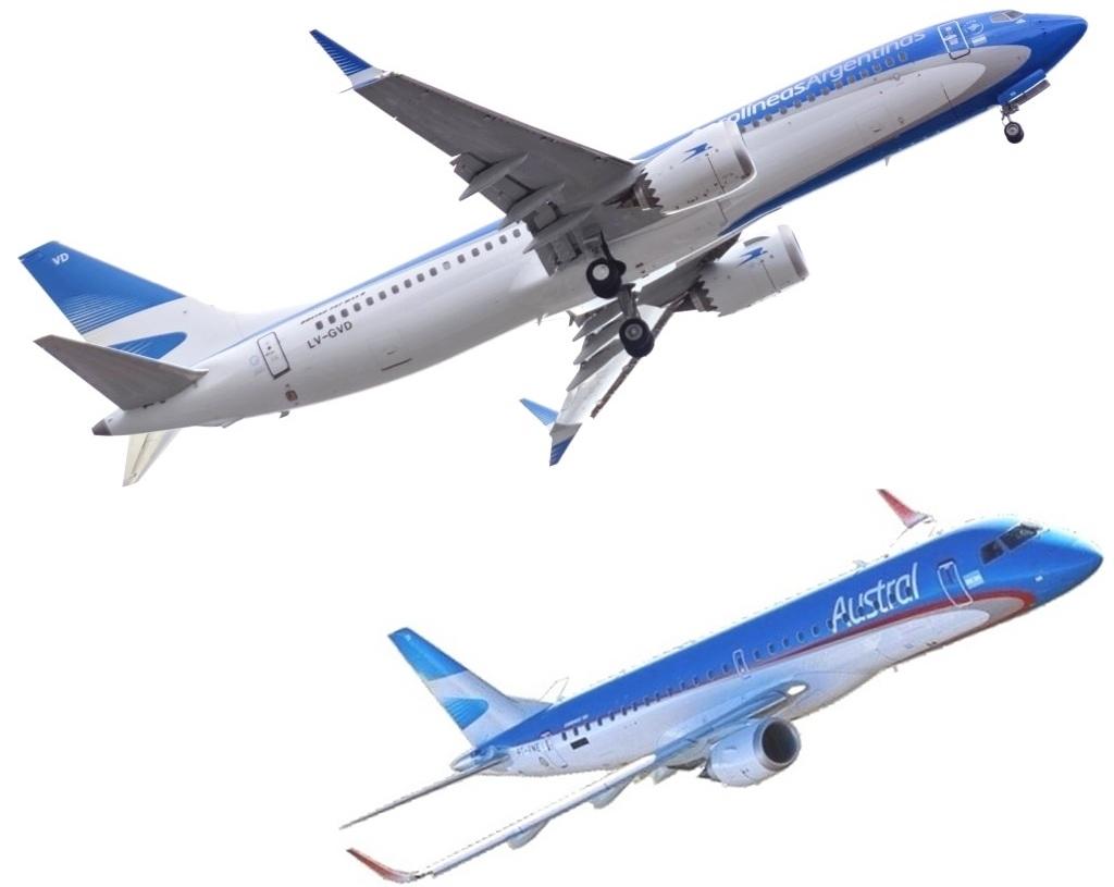 AW-7378190100