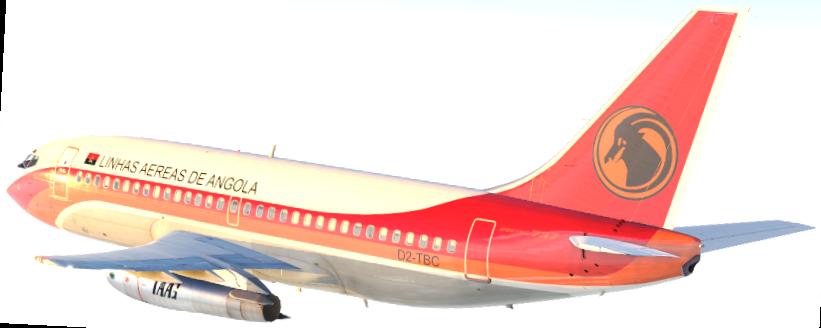 AW-7666033
