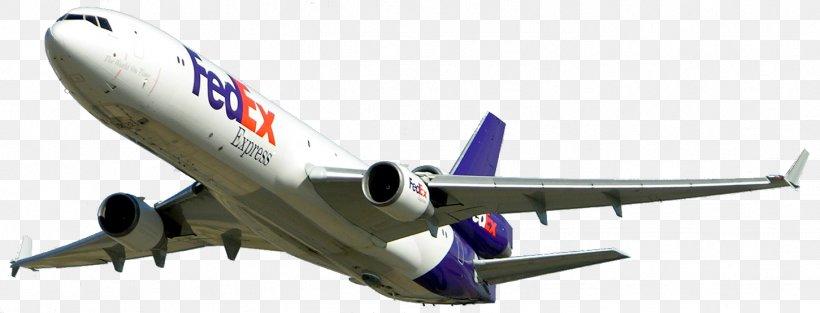 AW-770011F