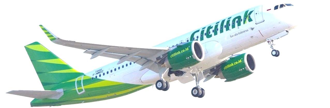 AW-A320neo_Citilink_take-off_001