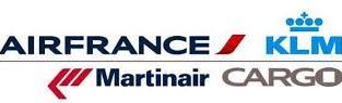 AW-AF-KLM-Martinair_Isologottype
