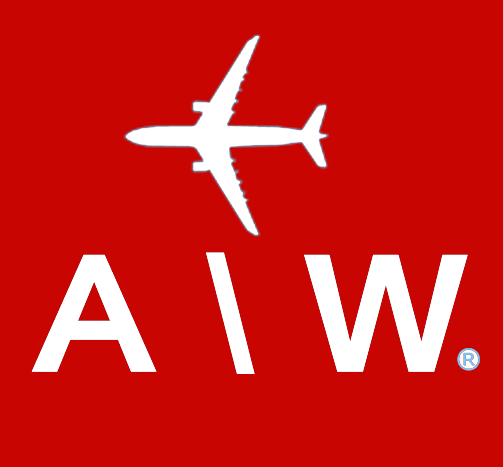 AW-Airgways Icon-web-X